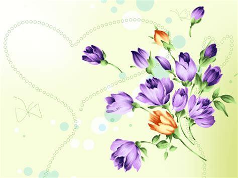 design of flower imazes flower design