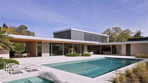 S Shaped Home Design : House Plans L Shaped Design