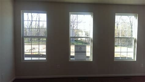 what s the best window treatment for these 3 side by side