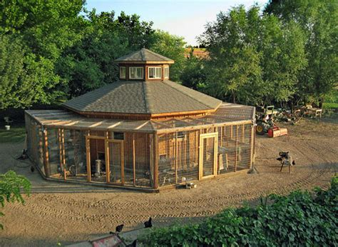best chicken coop design chicken coop to build chicken coops to build review