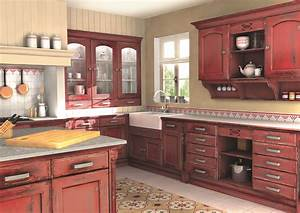 Love, Love, Love, These, Cabinets