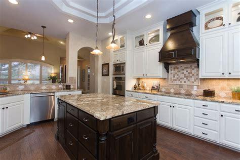 Küche Umbau Austin, Tx Austin Tx Home Renovieren Küche