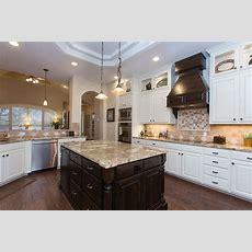 Austin Tx  Home Remodeling  Kitchen Remodeling