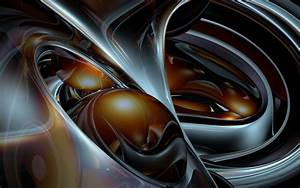 SimplytheBest Free Wallpapers 3D Abstract 35 Wallpaper
