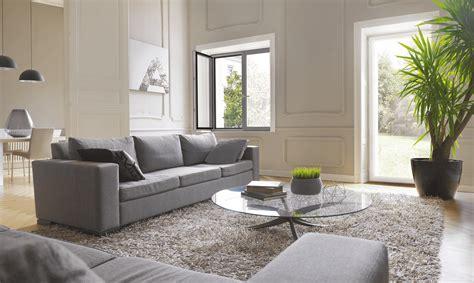 cuisine anthracite et bois les options de personnalisation de votre nouvelle fenêtre so
