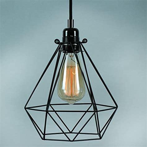 suspension luminaire pour cuisine suspension industrielle 25 luminaires pour illuminer