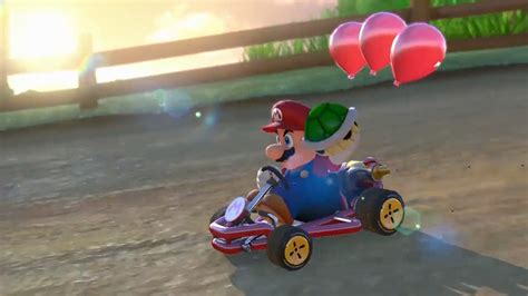siege kart the five flaws of mario kart 8 mario legacy