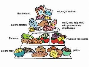 Free Balanced Diet Chart Download Free Clip Art Free