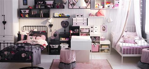 deco chambre fille 6 ans awesome chambre de garcon 6 ans gallery design trends