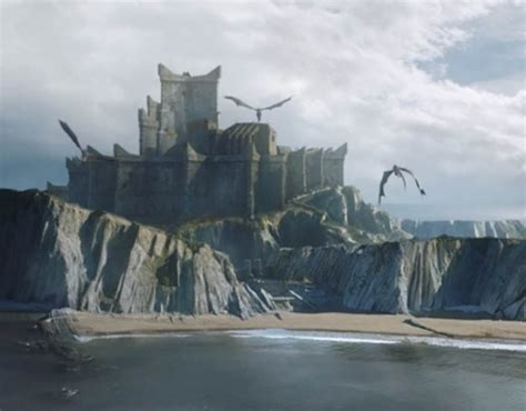 game  thrones filmed season  filming