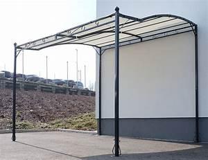 Wand Pavillon Wasserdicht : wand anbau pavillon 3 x 2 5 meter mit dach 100 ~ Articles-book.com Haus und Dekorationen