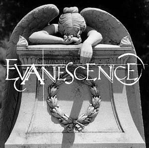Image - Evanescence - Evanescence EP.jpg   LyricWiki ...