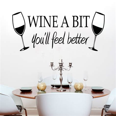vinyl cuisine kitchen wine quotes pixshark com images galleries