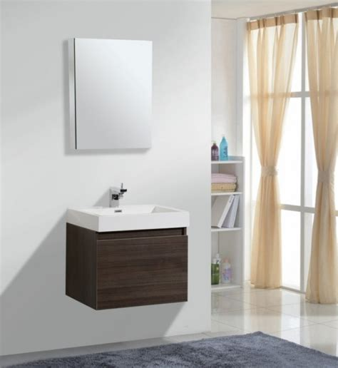 bathroom countertop with built in sink stunning small white bathroom vanity with sink using built