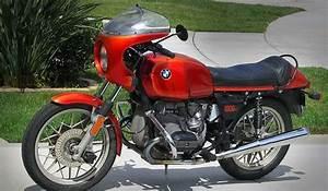 Bmw Moto Rouen : kawasaki moto bordeaux occasion passionn de voiture et moto ~ Medecine-chirurgie-esthetiques.com Avis de Voitures