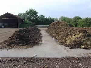 Kompostierungsanlage  U2013 Wiktionary