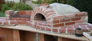Pizzaofen Garten Bauen : fotografie digitalfotos panoramafotos sowie pizzaofen ~ Watch28wear.com Haus und Dekorationen