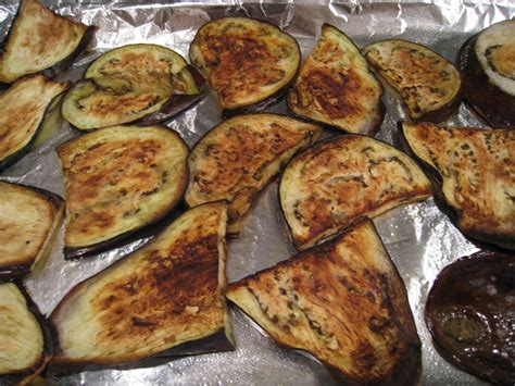 how to grill eggplant grilled eggplant recipes dishmaps