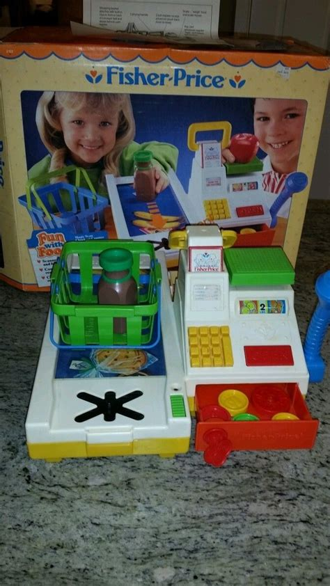 cuisine fisher price 58 best images about fisher price with food on