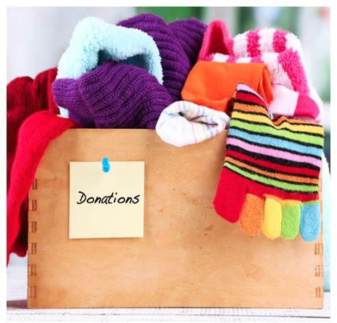 warm winter clothing drive ecole secondaire hugh mcroberts secondary