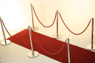 Carpet Bowls Equipment by Party Rental Red Carpet Runner Sw Florida Exclusive Affair