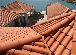Tuile Mecanique Prix : remaniement refection toiture var 83 les differentes ~ Farleysfitness.com Idées de Décoration