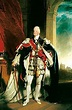 William IV - Wikipedia