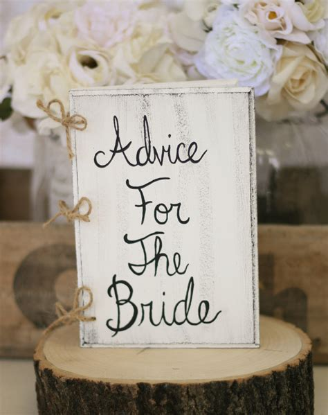 exciting bridal shower ideas godfather style