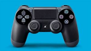 How To Connect The Dualshock 4 Wirelessly To The Ps3