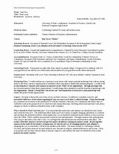 See attached resumeplease find my resume enclosed samples for Pageant resume templates