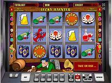 Азартные игры слот автоматы играть бесплатно без регистрации