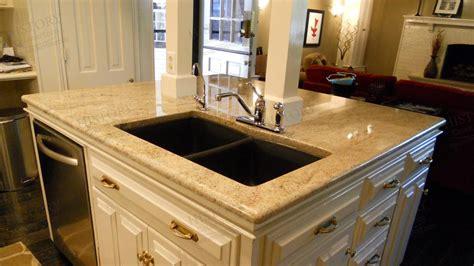 brazil millennium granite countertops laminate