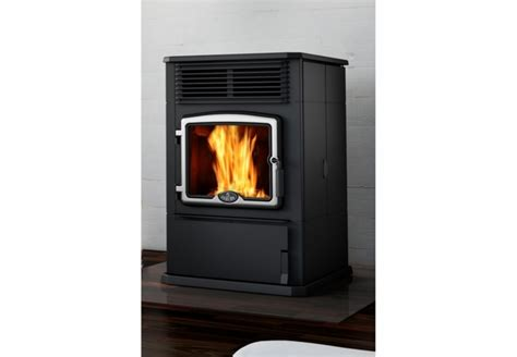 Osburn Op00050 High Efficiency Epa Certified 5000 Pellet Stove Rsi Kitchen Cabinets Dark Outlet Stores Ikea Cabinet Warranty Slide Out Discount Modern Layouts Design New Doors For