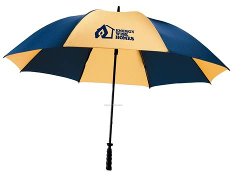 Sports Patio Umbrellas by Pro Golf Umbrella Color China Wholesale Pro Golf