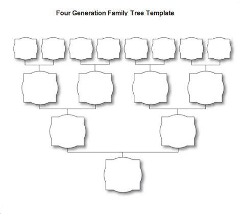 blank family tree template blank family tree template cyberuse