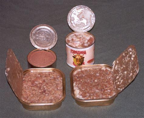 peanut butter ravioli freeze dried curryand bubblegum