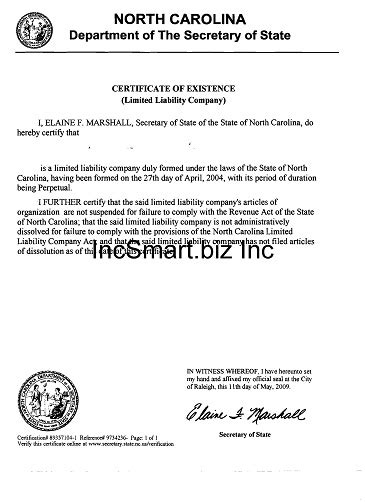 north carolina llc   form north carolina llc tax