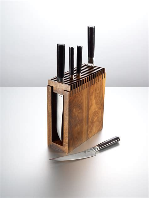 knife block diy knife cool woodworking projects