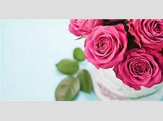 10 Things A Florist Won't Tell You HuffPost