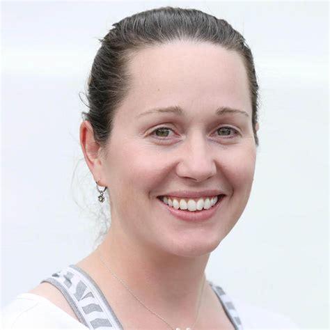 Fiona Johnson   My Mobile Physio Melbourne
