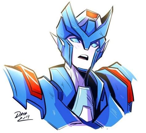 Find great deals on ebay for chromia transformers. Chromia! (With images) | Transformers artwork ...