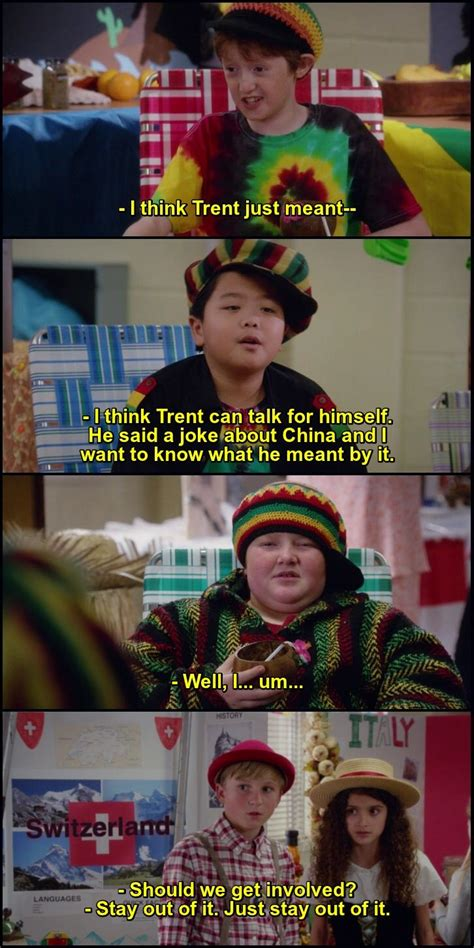 Fresh Off The Boat Watch Series by 25 Best Ideas About Fresh Off The Boat On Pinterest