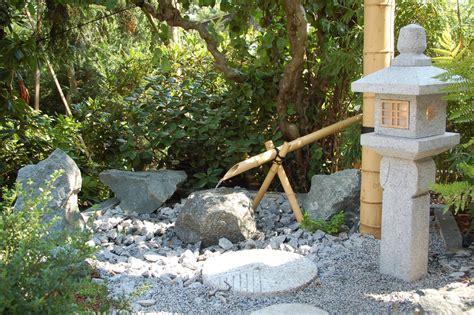 innenausbau terrassen und dachg 228 rten bambus und granit f 252 r haus und garten