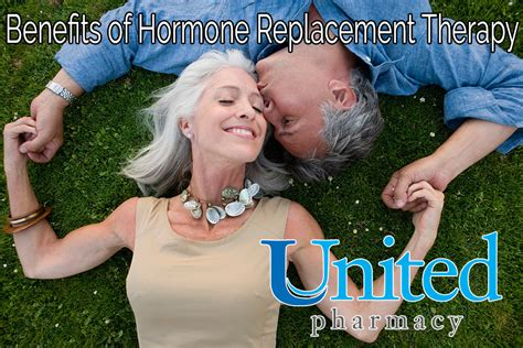 Benefits Of Hormone Replacement Therapy  United Pharmacy. Renters Insurance Brooklyn Phone System Setup. Information Technology In Computer. Business Loans In Australia Ser U Ftp Server. Home Insurance With Claims History. Nursing Online Masters Programs. Go Daddy Domain Forwarding Mortgage Rates Ct. Schools That Don T Require Sats. American University Mba Program