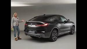 Bmw X4 Prix Ttc : auto plus bord du bmw x4 2018 youtube ~ Medecine-chirurgie-esthetiques.com Avis de Voitures