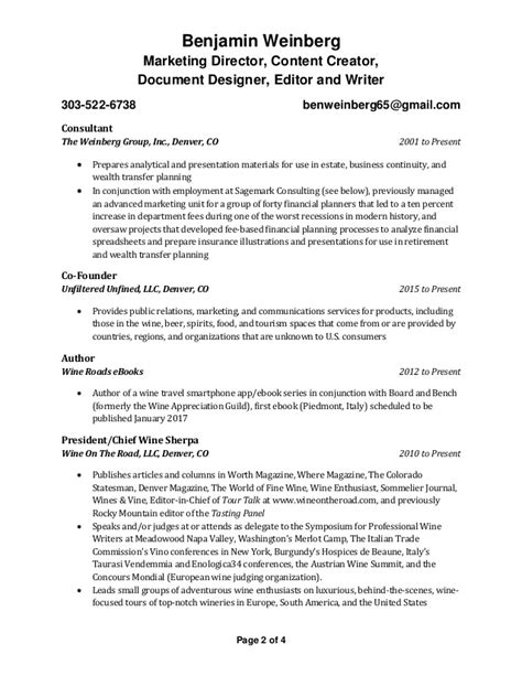 Creator Resume by Buy Resume For Writer Editor Multimediadissertation Web