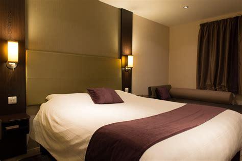 prix d une chambre d hotel prix moyen d 39 une chambre d 39 hôtel en hôtel kyriad