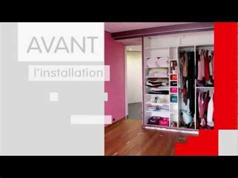 optimiser sa chambre avec des lits escamotables au plafond