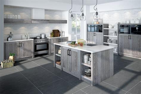 cuisine bois et beckermann küchen bois