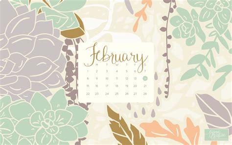 lip lock february desktop wallpapers oana befort